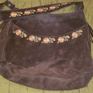 Vintage 90s purse